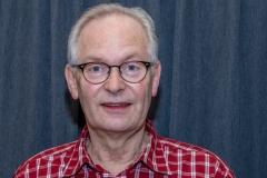 Jan Zinzen
