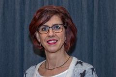 Linda Driessen